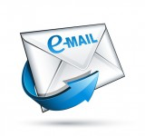 Sign up for email ministry and prayer updates by clicking the envelope.